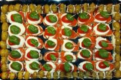 Nr. 51 - Mozzarella di Bufala Campania DOP